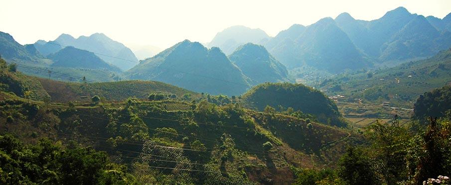 vietnam-son-la