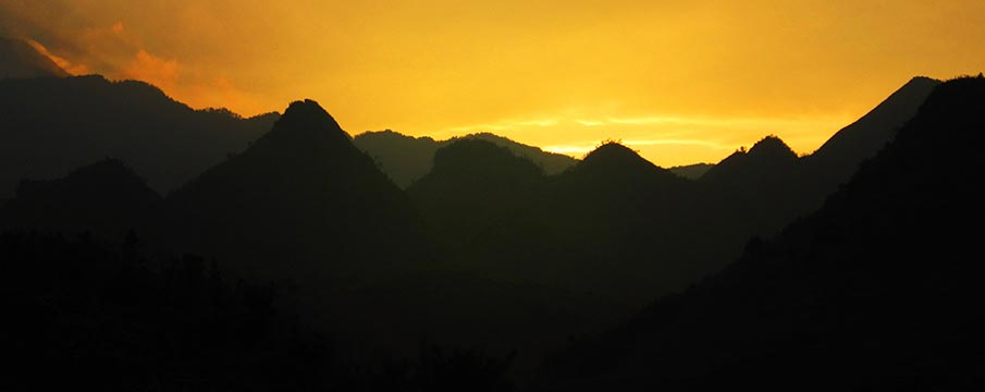 vietnam-trekovani-hory