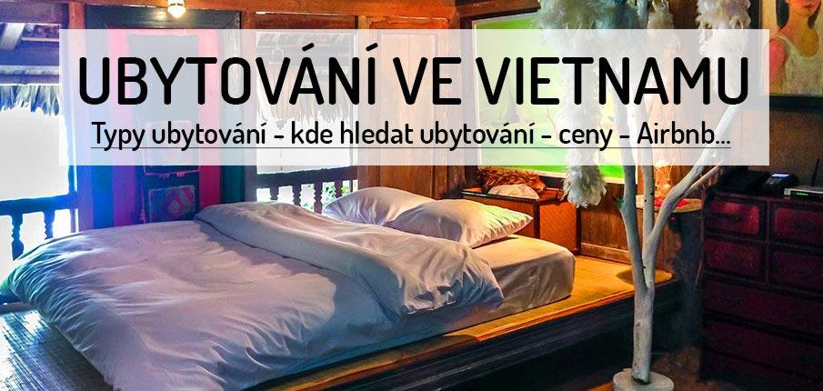 vietnam-ubytovani-Mega-Studio-Homestay