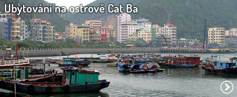 vietnam-ubytovani-cat-ba