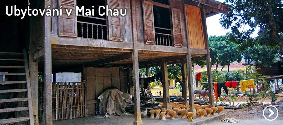 vietnam-ubytovani-maichau