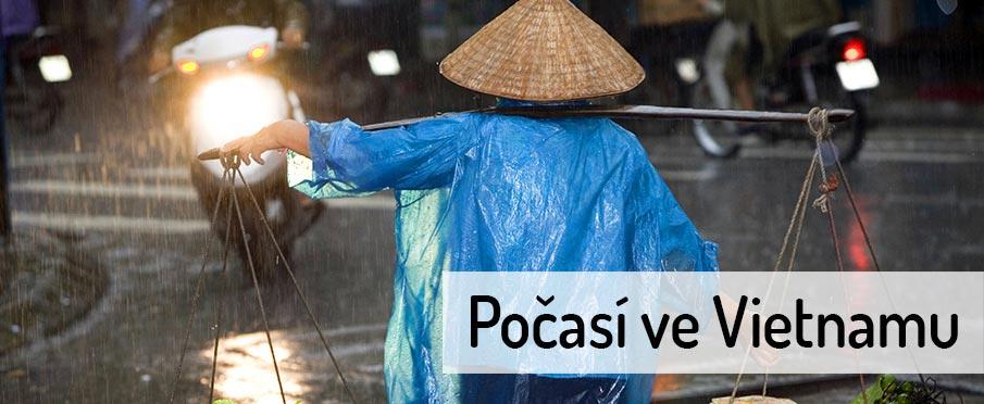 vietnam_pocasi