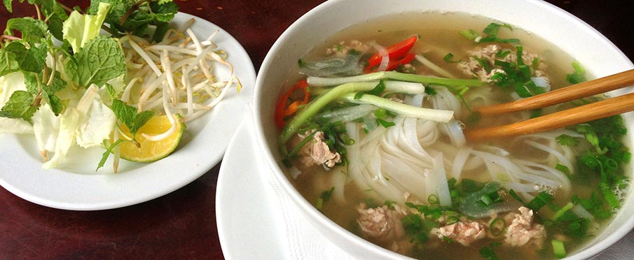 vietnamska-kuchyne-pho-bo