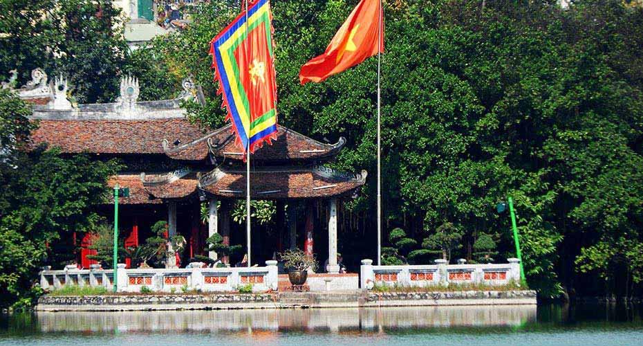 hanoj-severni-vietnam6