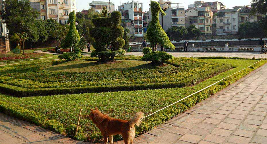 hanoj-severni-vietnam2