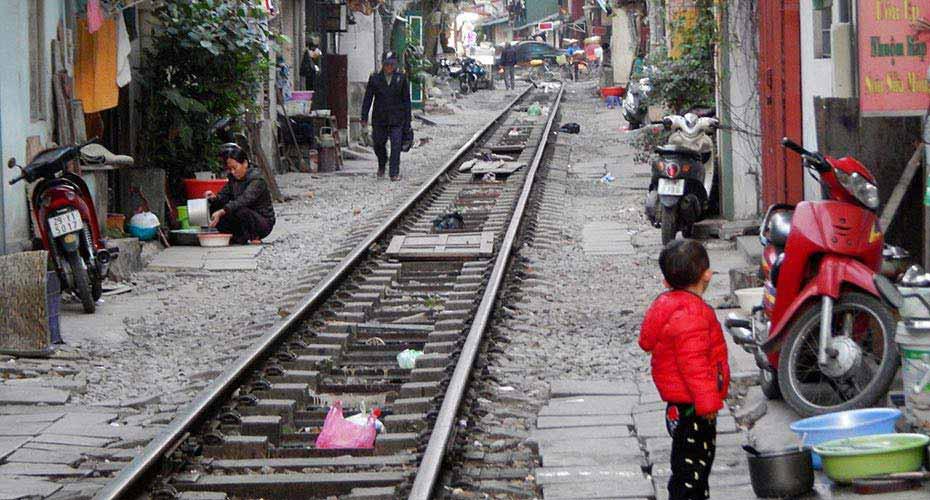 hanoj-severni-vietnam11
