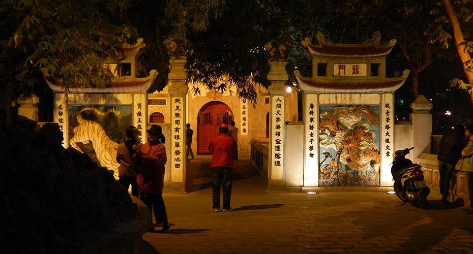 hanoj-severni-vietnam3