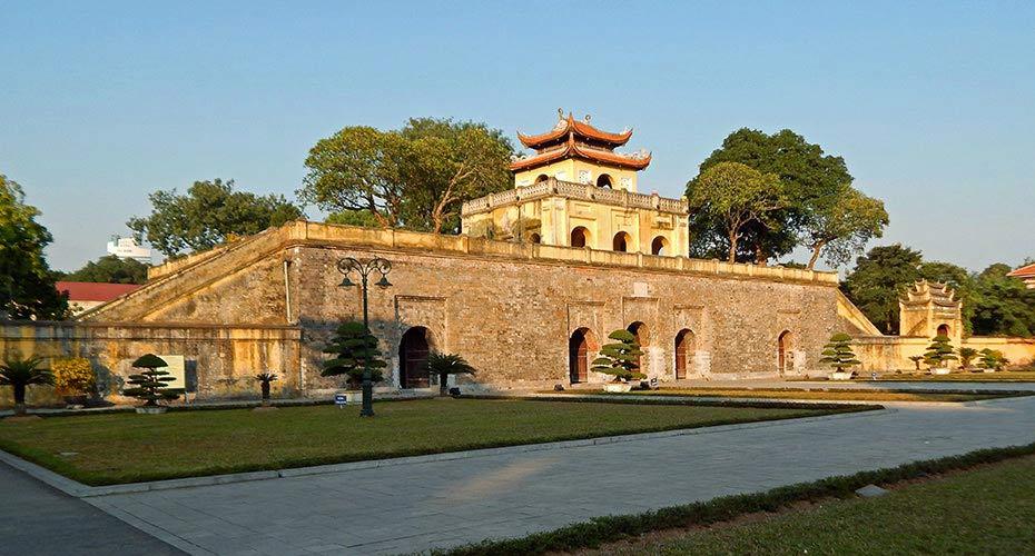 hanoj-severni-vietnam12
