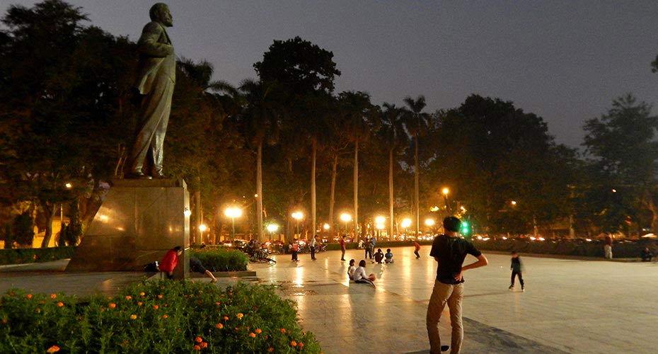 hanoj-severni-vietnam5