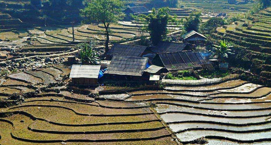 tavan-severni-vietnam11