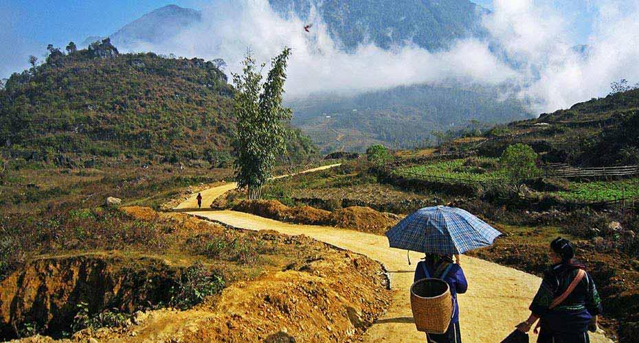 hau-thao-severni-vietnam2