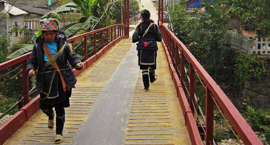 tavan-hmong-severni-vietnam1