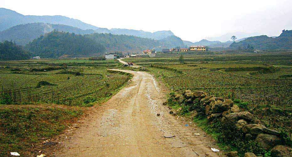 ta-phin-severni-vietnam4