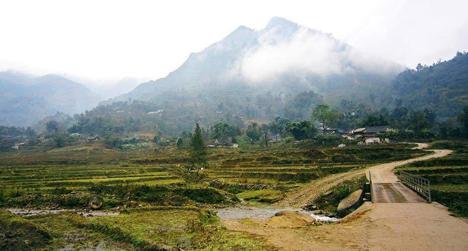 ta-phin-severni-vietnam1
