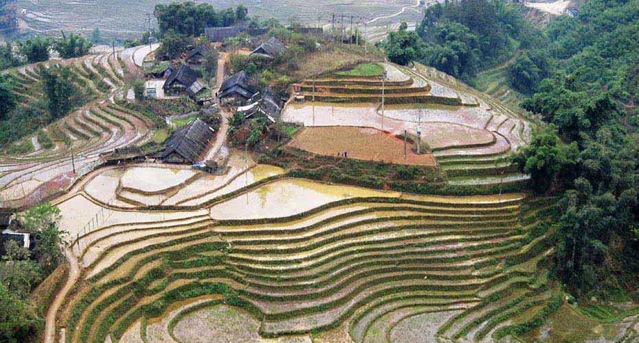 tavan-severni-vietnam8