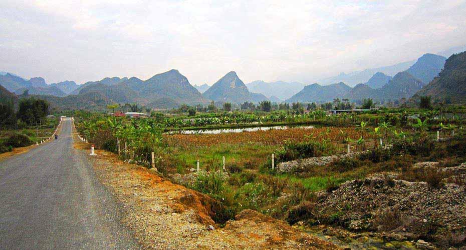 lai-chau-severni-vietnam4