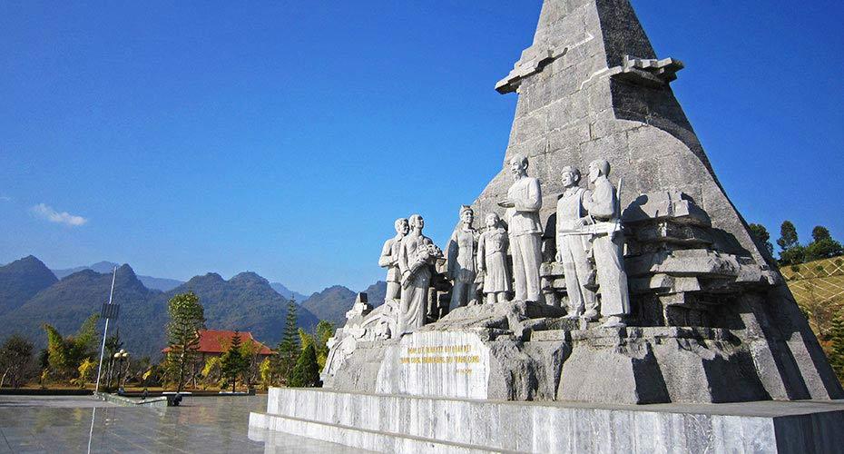 lai-chau-severni-vietnam2
