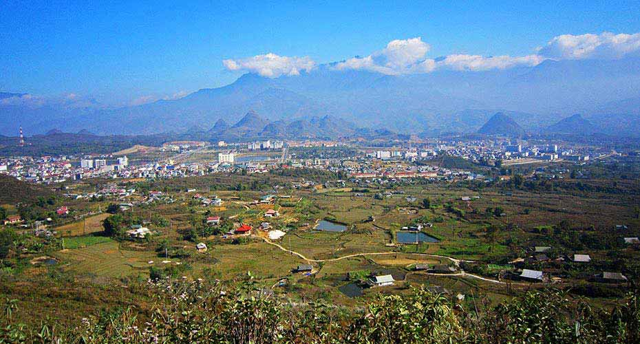 lai-chau-severni-vietnam1