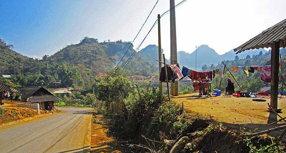 lai-chau-severni-vietnam11