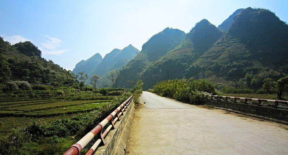lai-chau-severni-vietnam9