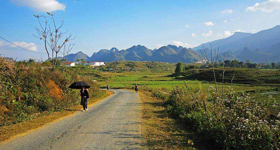 lai-chau-severni-vietnam6