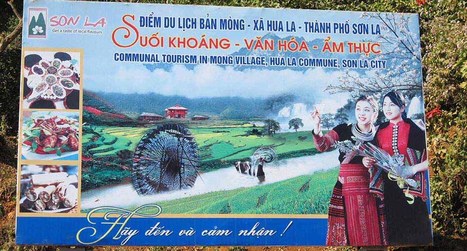 son-la-severni-vietnam4