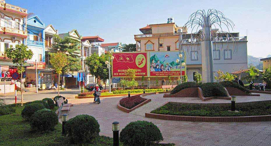 son-la-severni-vietnam1