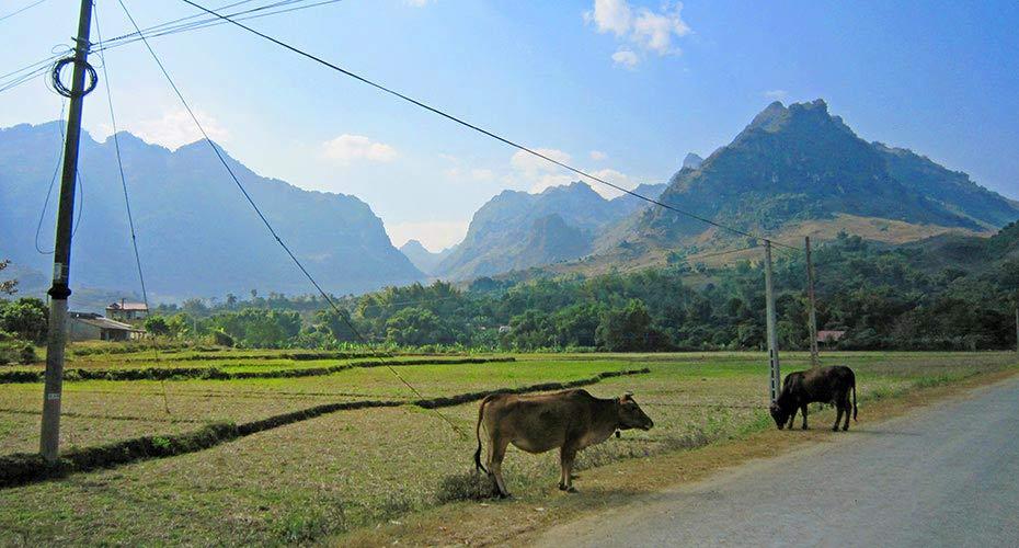 lai-chau-severni-vietnam7