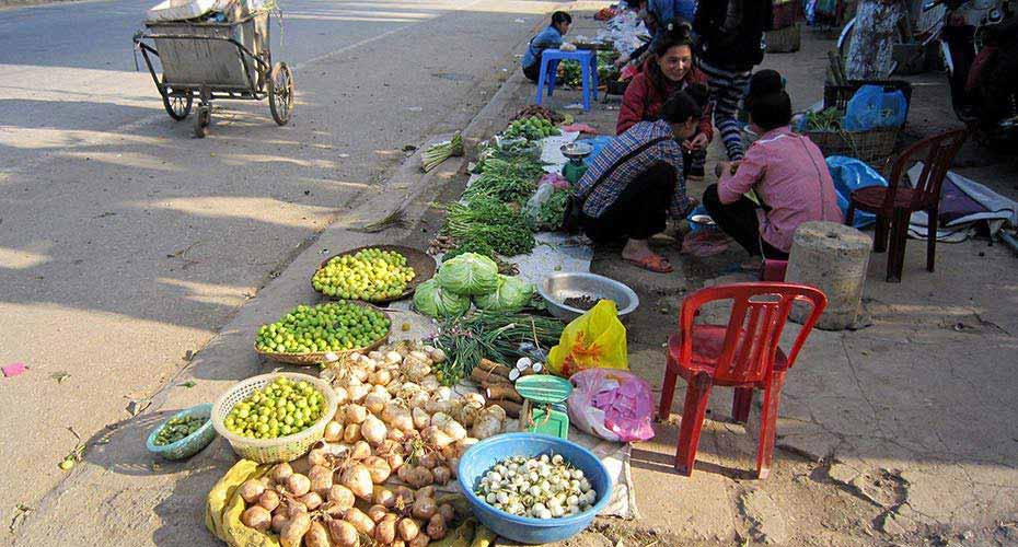 son-la-severni-vietnam9