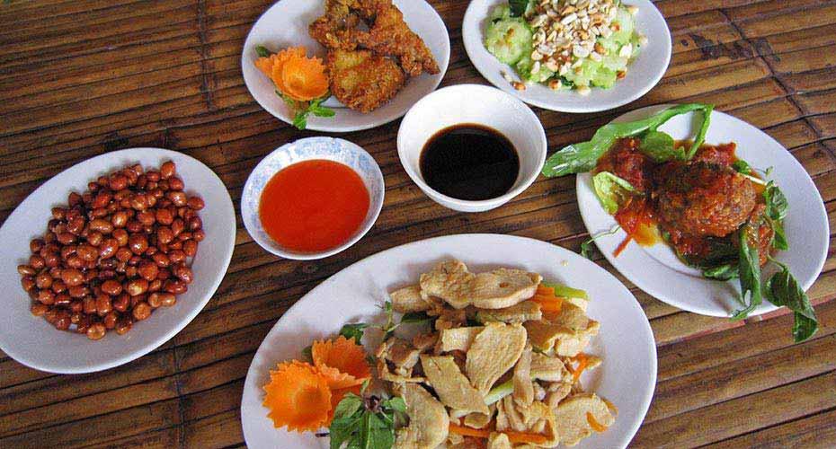 mai-chau-severni-vietnam7