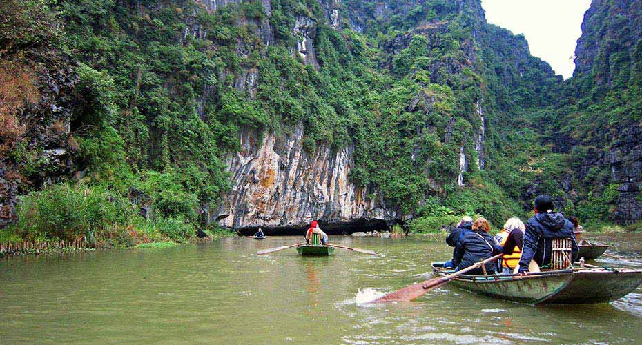 ninh-binh-tam-coc-severni-vietnam