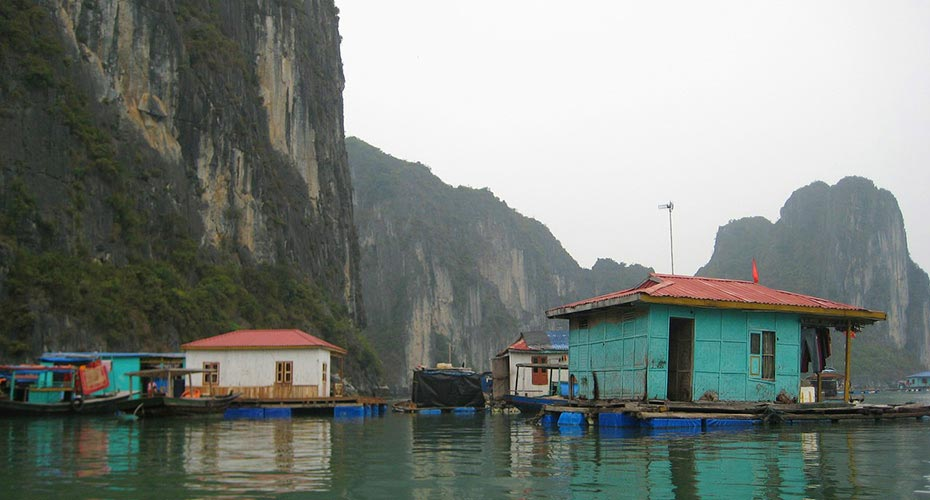 ha-long-bay-severni-vietnam8