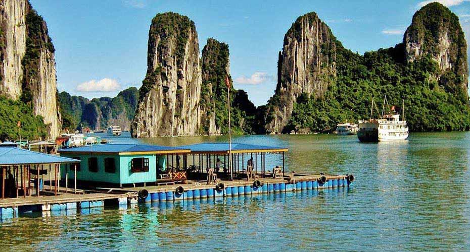 ha-long-bay-severni-vietnam9