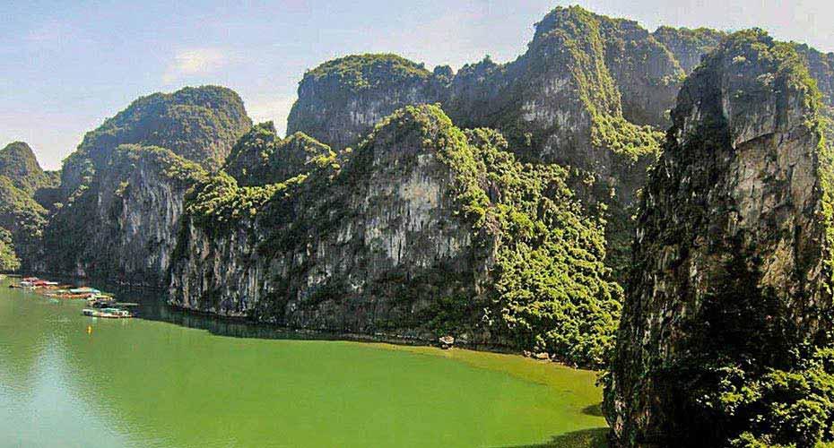 ha-long-bay-severni-vietnam3