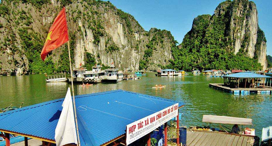 ha-long-bay-severni-vietnam6
