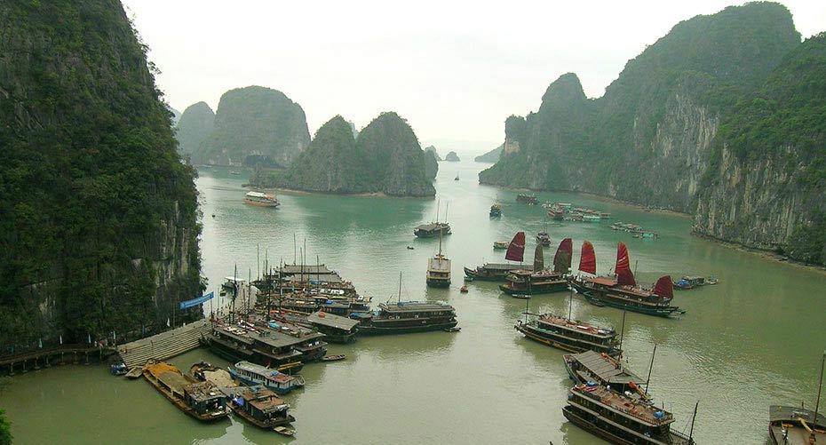 ha-long-bay-severni-vietnam4