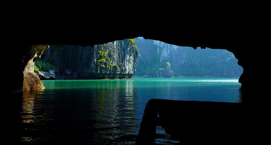 ha-long-bay-severni-vietnam