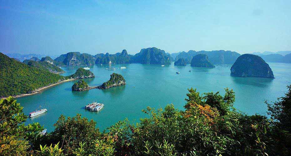 ha-long-bay-severni-vietnam7
