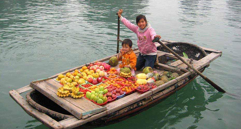 ha-long-bay-severni-vietnam2