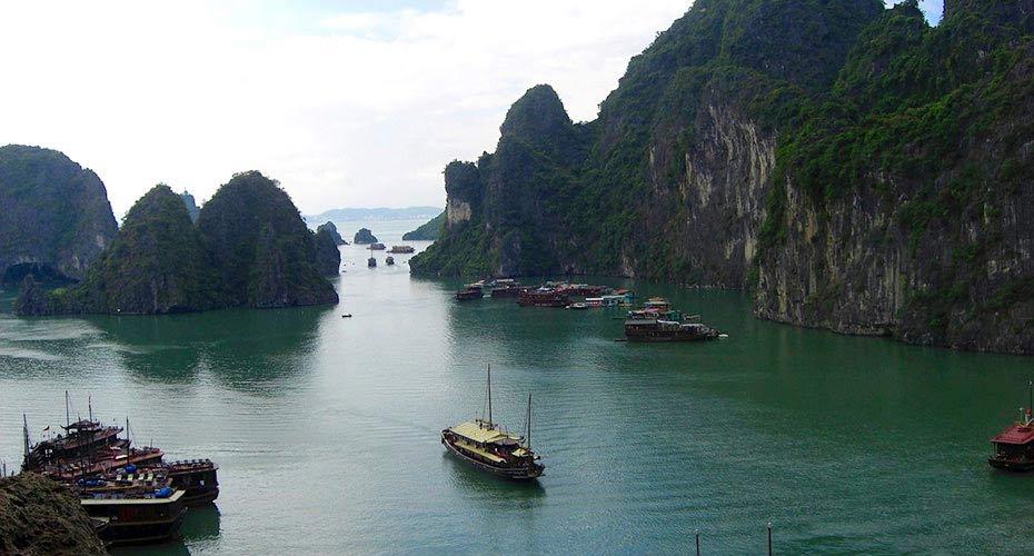 ha-long-bay-severni-vietnam5