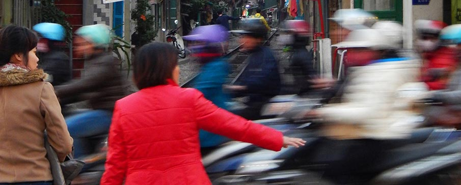 vietnam-doprava-nebezpeci