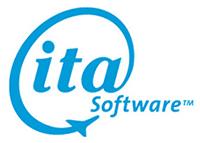 ita-software-letenky