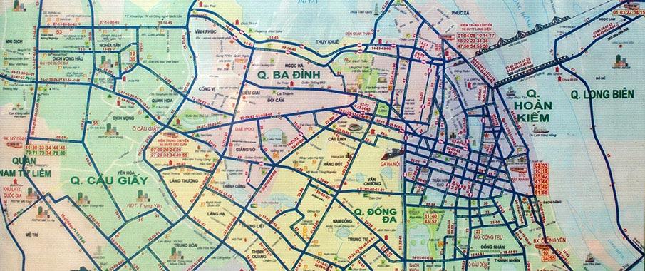 mapa-autobusy-hanoj