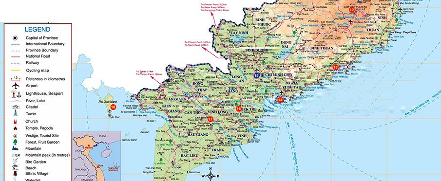 mapa-jih-vietnam-nahled