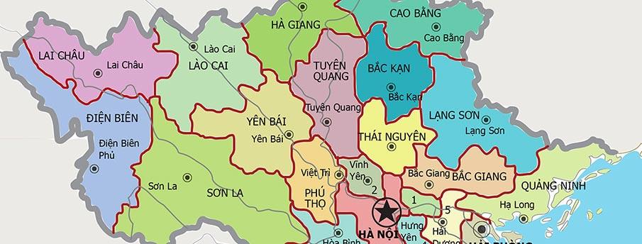 mapa-okresy-vietnam
