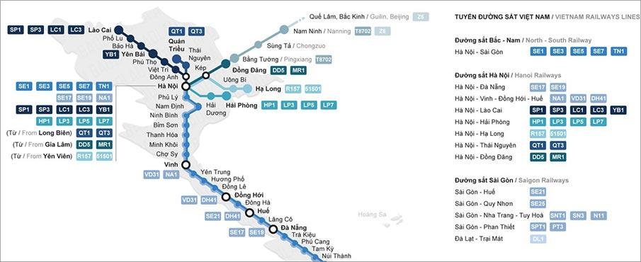 vietnam-mapa-vlaky-nahled