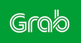 grab-aplikace-logo