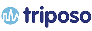 triposo-aplikace-cestovani
