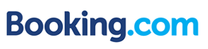 Booking-aplikace-cestovani