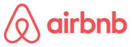 airbnb-aplikace-cestovani